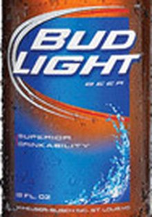 Can BBDO Make Bud Light Advertising Awesome Again?