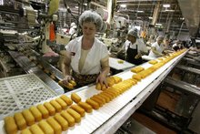 UPDATED: No more Twinkies? Hostess Brands is shutting down; 138 to lose jobs in LA County