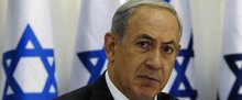 Iran Nuclear Deal: Why Israel's Worried