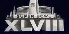 What Time Is The Super Bowl? 2014 Game Start Time And Other Moments You Need To Know