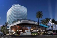 Hotel Deal Marks Another Break From Fort Lauderdale's Past