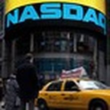 Who Won the Battle for Tech IPOs? Both NYSE and Nasdaq Claim First Prize