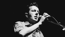 Joe Strummer's Life After Death
