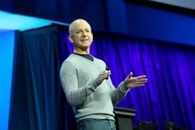 Ousted From Microsoft, Steve Sinofsky Is On His Way To Teach At Harvard