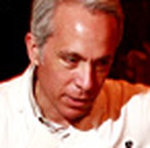 The Chef Geoffrey Zakarian Seeks Bankruptcy Protection