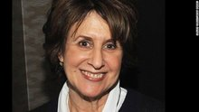 6 questions for writer Delia Ephron