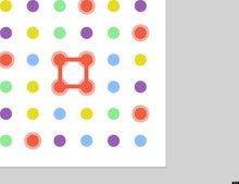 Dots Game Strategy: 7 Pro Tips to Improve Your High Score