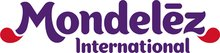 Mondelez Strikes Global 'Mobile-Only' Media Deal with Google