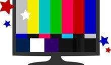 Americans & TV: How Social Media Users Watch Video [INFOGRAPHIC]