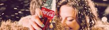 With its new 'Taste the Feeling' anthem, Coke attempts to revive its musical past