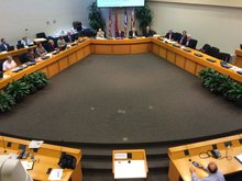 Knoxville City Council tackles payday lenders