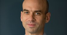 James Bennet Will Lead Editorial Page at New York Times