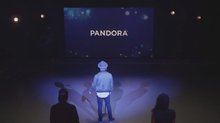 Pandora wants to 'evolve out of' autoplay video ads