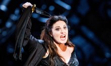 Is opera the most misogynistic art form?