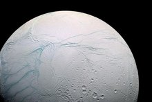 NASA Looks to Explore the Oceans of the Outer Solar System