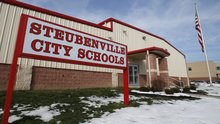 Two Steubenville Girls Arrested After Allegedly Threatening Rape Victim