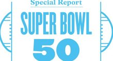 The Super Bowl Top 50 Ad Countdown: 10-1
