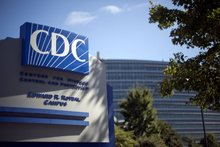 Families Press CDC for Painkiller Prescription Guidelines