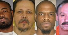 2014 Botched Executions: The Worst Year in Lethal Injection History