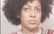 Celia Victor murder: DNA leads to big breakthrough, real name of woman killed in 1988