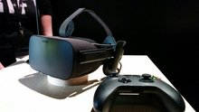 Oculus Rift preorders get free shipping as customers get restless