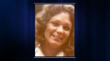 Mason County detectives re-investigating 1998 case of missing Belfair mother, Deborah Simmons