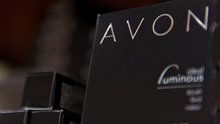 Avon makes deal with activist investors to avoid proxy fight