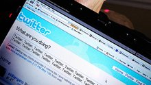 On Twitter's 10th Birthday, What I Learned From Rereading My 32,417 Tweets (So Far)