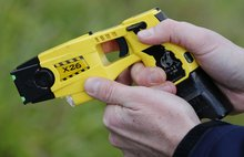 Tasers Legal? Supreme Court Suggests Stun Guns Should Be Protected By The Second Amendment