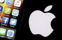 FBI Keeps iPhone Hack Secret As Hundreds Of Locked Apple Devices Sit In Local Evidence Rooms