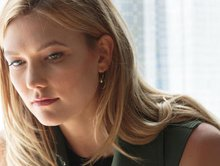 Behind The Scenes At Karlie Kloss's New Coding Camp For Girls