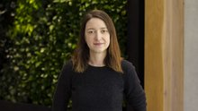 Founders Fund Adds Banister as First Female Investing Partner
