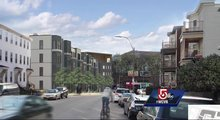 Boston Booming: New vision for Dorchester Avenue