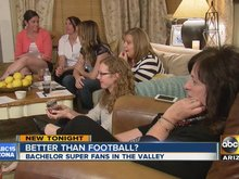 Mesa women live and dine by 'Bachelor' drama