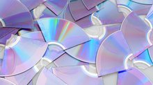 Between dad rock and a hard place: The CD buyer is still more relevant than you think