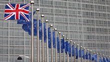 Where EU Leaders Stand On UK Reform Demands