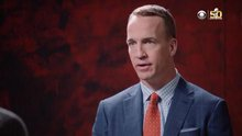 Peyton Manning Faces Questions About His Credibility Once Again