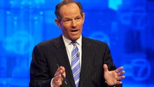 Former New York governor Eliot Spitzer investigated in alleged assault at Plaza Hotel