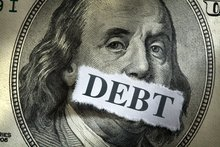 3 Ways to Reduce Debt as You Near Retirement