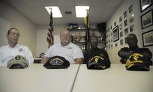 Florida events planned for Welcome Home Vietnam Veterans Day