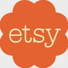 5 OF THE BESTY ETSY SHOPS