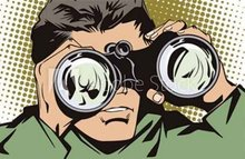 Is There An End In Sight To The Viewability Crisis?