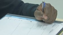 As Standardized Testing Begins, Parents and Teachers' Unions Urge Students to Opt Out
