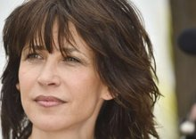 'I'm looking to retire': Sophie Marceau on Jailbirds and Hollywood's ageism and sexism