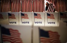 Internet Voting Unlikely to Replace Paper Ballots in US