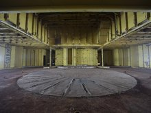 Luxury travel company plans to restore SS United States