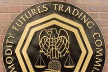 Last Wave on Libor: CFTC Likely to Charge Multiple Banks for Rate Rigging