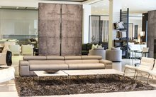 3 Furniture Companies Lounging in High-End Sales