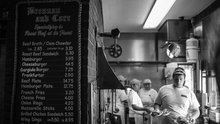 New York Was Wrong to Exclude Tipped Workers From Full $15 Minimum