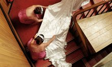 Never again a bridesmaid: why I'm tired of celebrating this dated custom